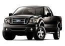 F SERIES (F150,250,350)/ EXPEDITION/ BRONCO(FULL SIZE)
